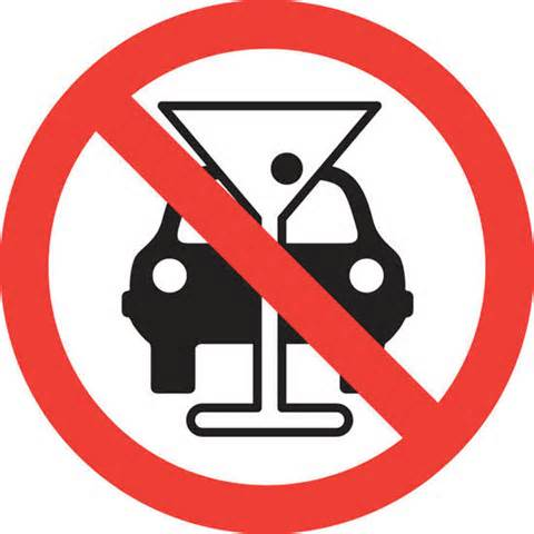 WHAT IS YOUR LEGAL BLOOD ALCOHOL LIMIT?