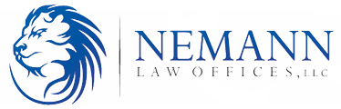 Trust Our DUI Attorney in Columbus, Ohio | Nemann Law