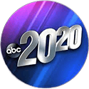 Logo Recognizing Nemann Law Offices, LLC's affiliation with ABC 2020